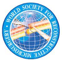 WSRM Logo