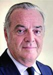 Giorgio DeSantis