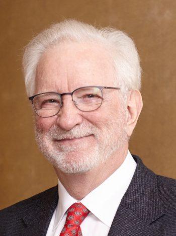 Dr. Walton