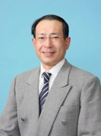 Dr. Kakinoki